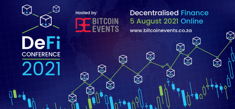 DeFi Conference 2021