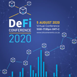 DeFi Conference 2020