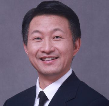 Jack Lu
